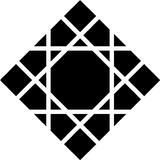 古象软装设计工作室的个人主页