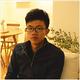 王伟明的个人主页