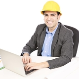 装修设计指导大师的个人主页