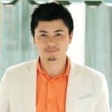 东易日盛设计师李明秋的个人主页