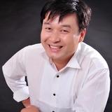 崔志广的个人主页
