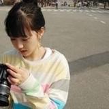 谢婉婷的个人主页