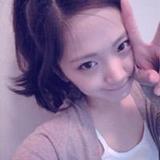 刘燕的个人主页