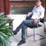 王小林的个人主页