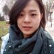SC_赵倩倩的个人主页