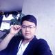林安周的个人主页