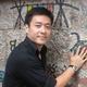 杜峰的个人主页