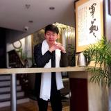 刘雍的个人主页