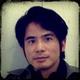 刘耀成的个人主页