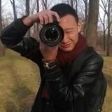 杨昊宇的个人主页