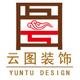 杭州云图的个人主页
