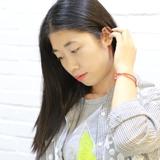 李晓君的个人主页