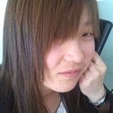 刘美莲的个人主页