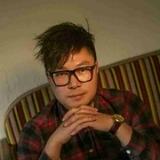李宏的个人主页
