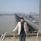 万云峰的个人主页
