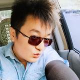 叶庆云的个人主页