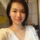 廖金凤的个人主页