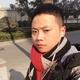 景丰装饰首席设计师胡彦武的个人主页