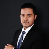 邓元平的个人主页