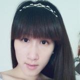 黄晓君的个人主页