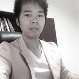 黄志辉的个人主页