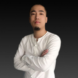 王泽昊的个人主页