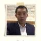 谷居孙明磊的个人主页