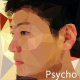 psycho的个人主页