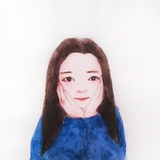 乾乾乾春suzy的个人主页