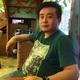xieyihua的个人主页