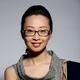 高级室内设计师王寅思的个人主页