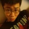 LearnLiu生活微信号的个人主页