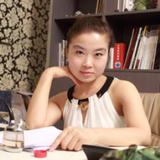 王菲的个人主页