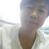 李文兴的个人主页