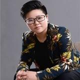 刘凌燕的个人主页