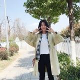 李庆惠的个人主页