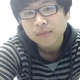郭俊毅的个人主页