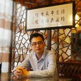 吴光宗的个人主页