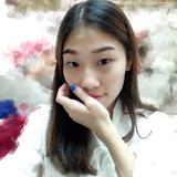 陈玲燕的个人主页