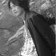 郑朝辉的个人主页