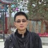 郑亚斌的个人主页