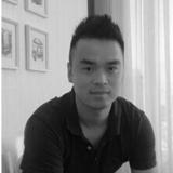 杭州尚层装饰的个人主页
