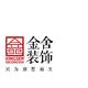 李宇凝的个人主页