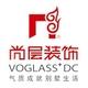 杭州尚层别墅装饰的个人主页
