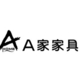 AHome的个人主页