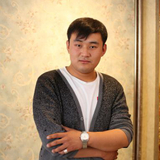 刘东亮的个人主页