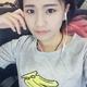 朱妍的个人主页