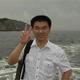 诸桂苏的个人主页