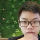 豪宅设计师温川东的个人主页