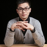 廖承金的个人主页